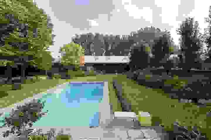 websitewebfotografie140.jpg-landscape
