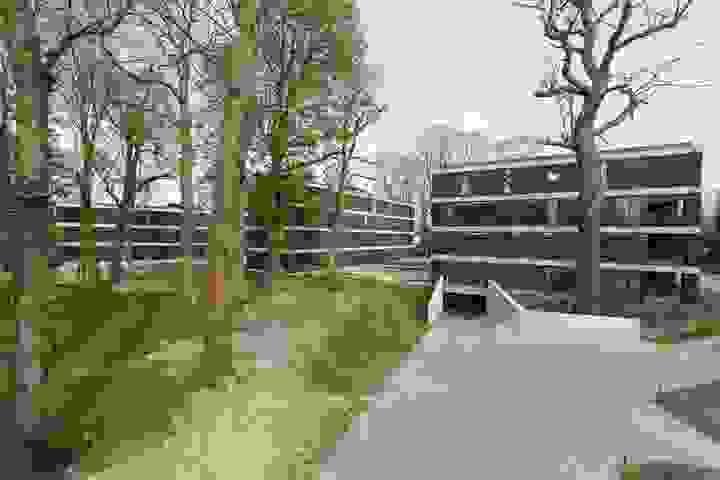 websitewebfotografie120.jpg-landscape