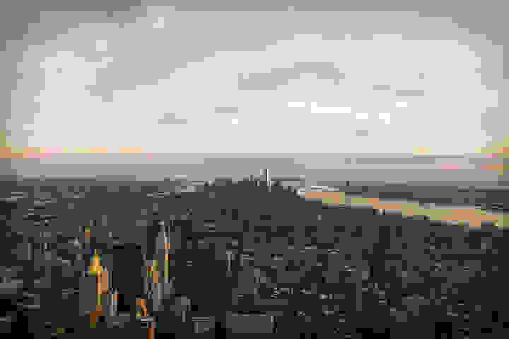 websitewebfotografie197.jpg-landscape