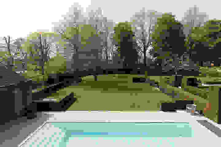 websitewebfotografie271.jpg-landscape
