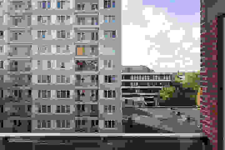 websitewebfotografie326.jpg-landscape