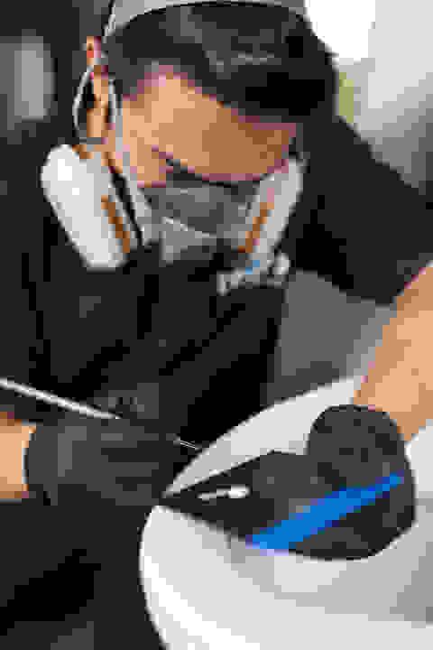 websitewebfotografie455.jpg-portrait