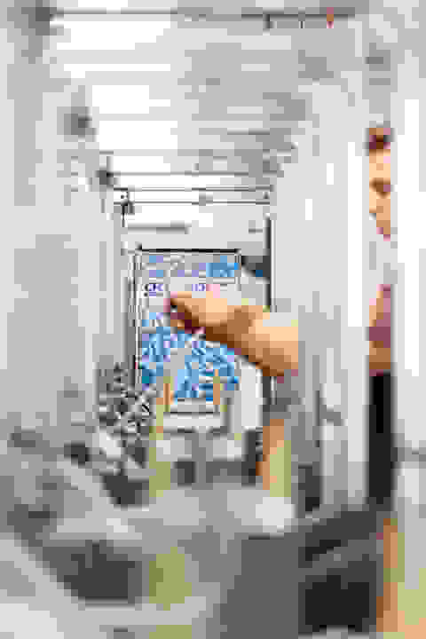 websitewebfotografie253.jpg-portrait