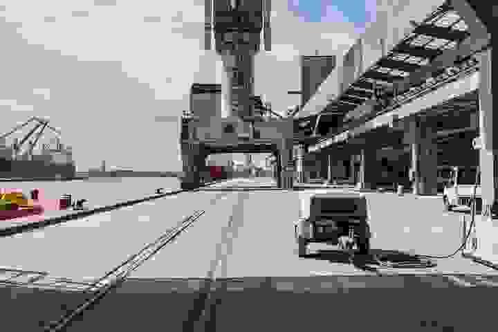 websitewebfotografie179.jpg-landscape