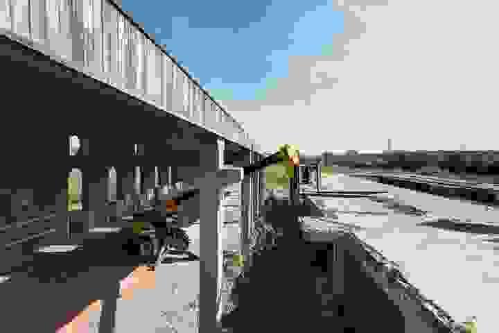websitewebfotografie189.jpg-landscape