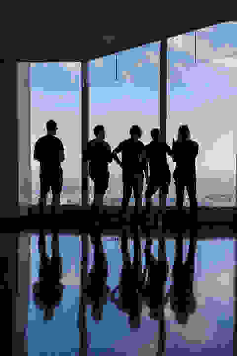 websitewebfotografie203.jpg-portrait