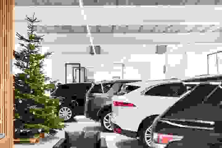 websitewebfotografie9.jpg-landscape