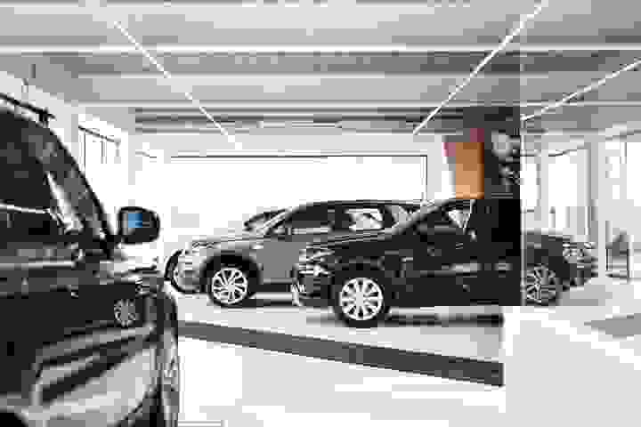 websitewebfotografie11.jpg-landscape