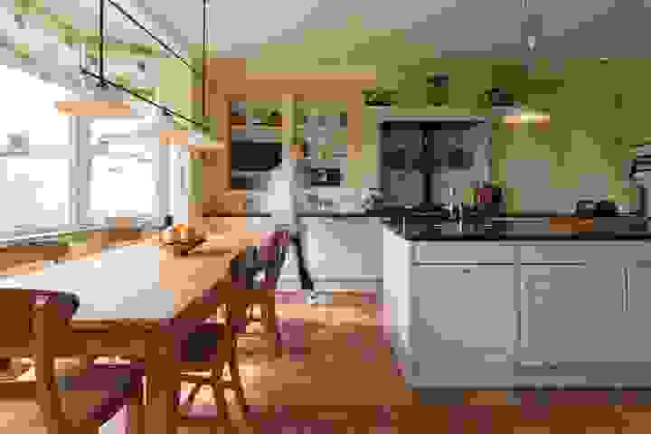websitewebfotografie348.jpg-landscape