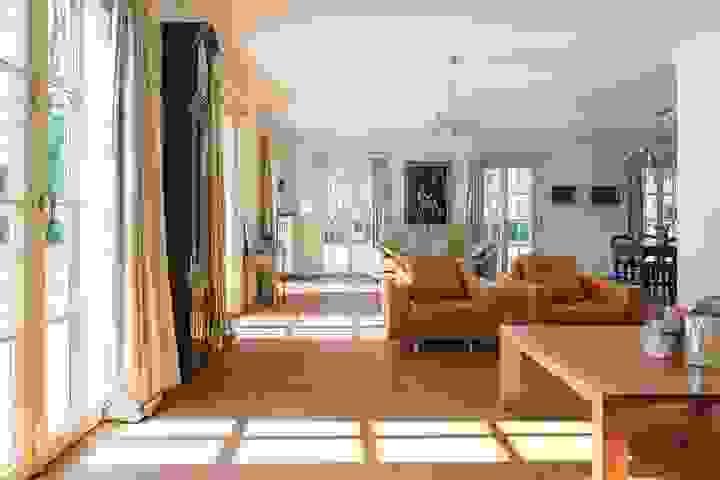 websitewebfotografie266.jpg-landscape