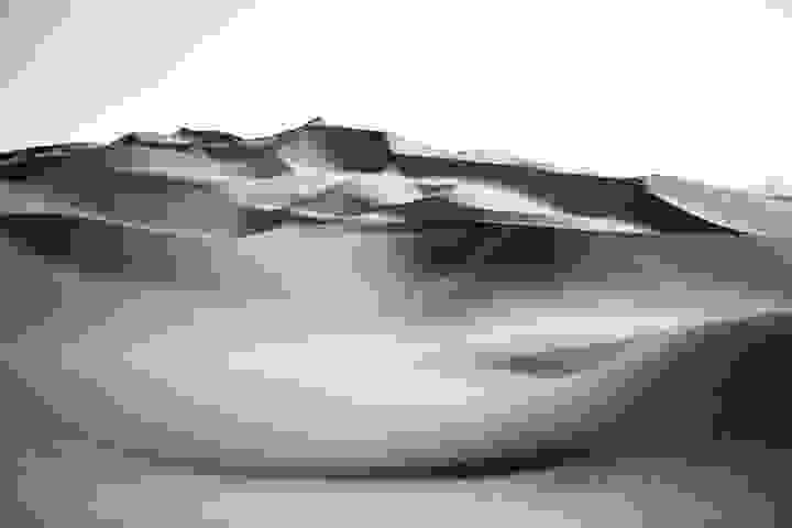 websitewebfotografie55.jpg-landscape