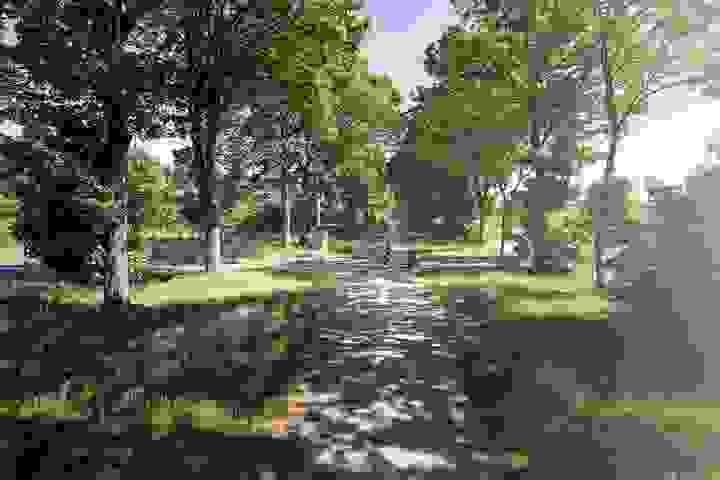 websitewebfotografie278.jpg-landscape
