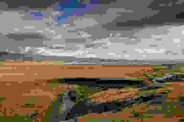 websitewebfotografie27.jpg-landscape