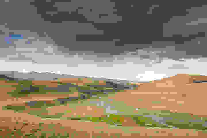 websitewebfotografie26.jpg-landscape