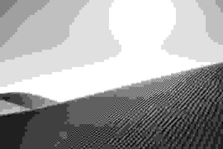 websitewebfotografie54.jpg-landscape
