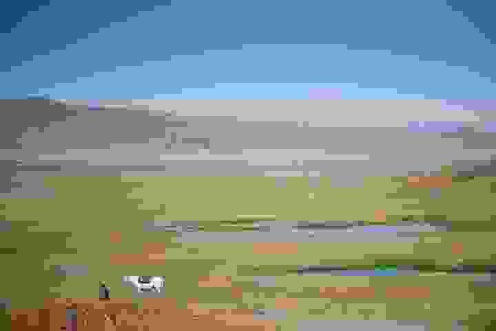 websitewebfotografie29.jpg-landscape