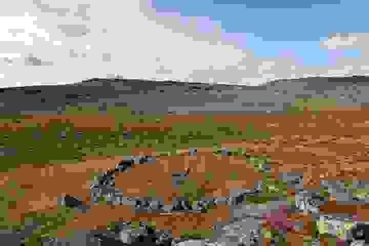 websitewebfotografie1134.jpg-landscape