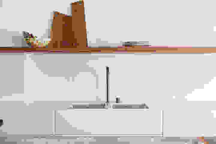 IMG_3429.jpg-landscape
