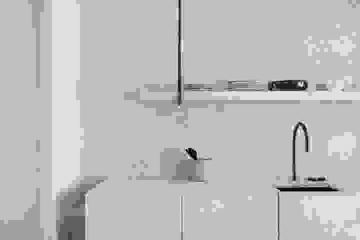 websitewebfotografie1-3.jpg-landscape