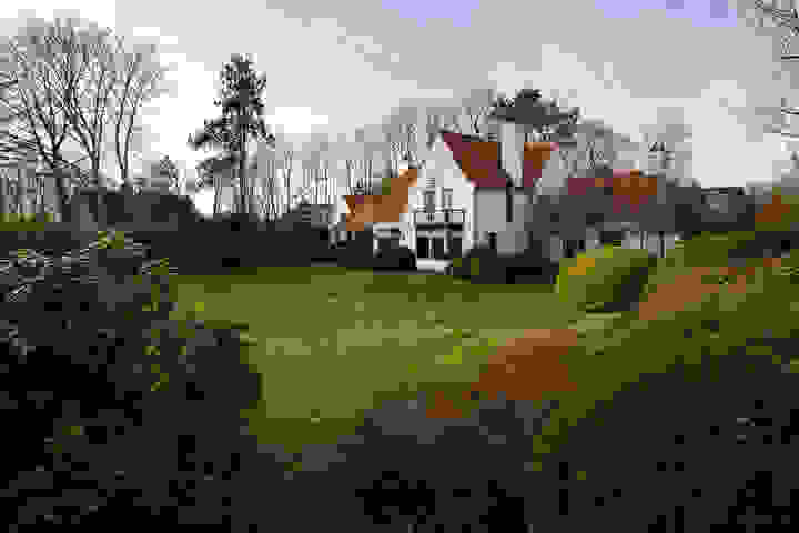 R0052891-bewerkt.jpg-landscape