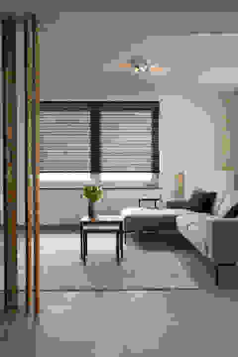 interieur_portrait_9.jpg-portrait
