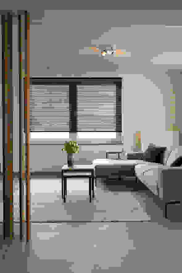 interieur_portrait_9.jpg