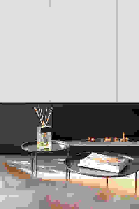 interieur_portrait_2.jpg-portrait