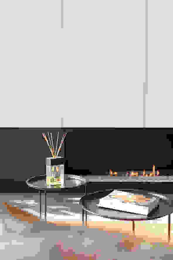interieur_portrait_2.jpg
